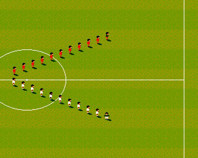 sensible_soccer_v11_6.png