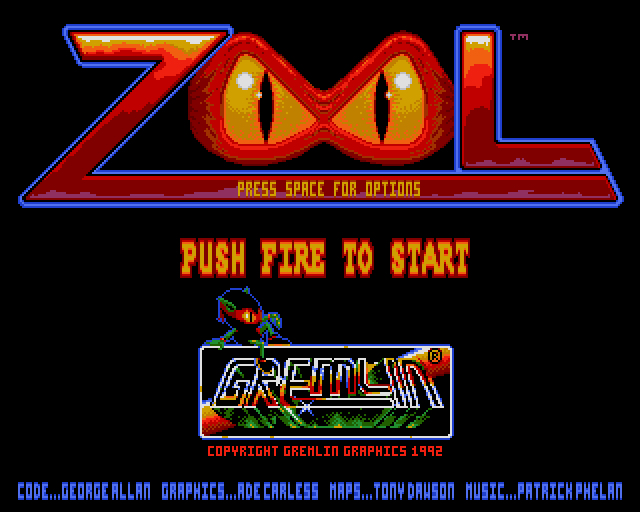 zool_01.png