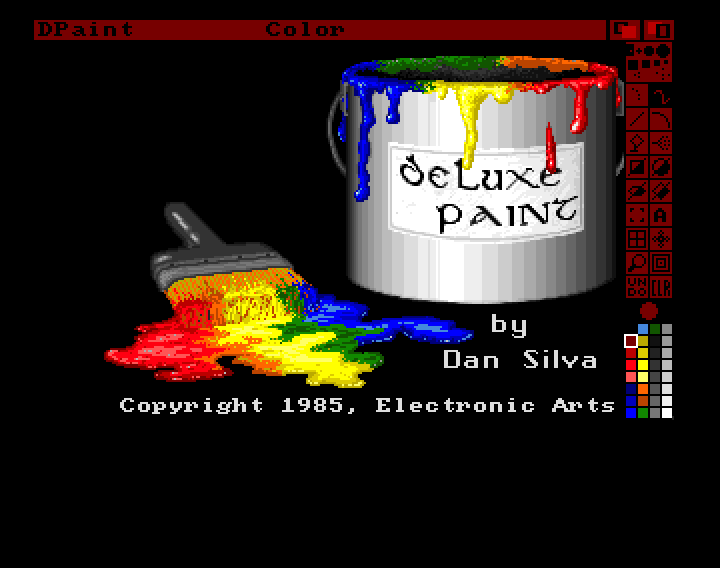 Deluxe%20Paint%20I%20(1986)(Electronic%20Arts)%5Ba%5D_005.png