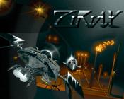 Ziriax