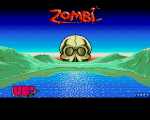 Zombi