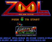 Zool CD32