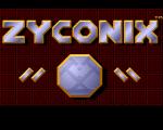 Zyconix