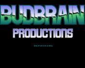 Budbrain Megademo 1