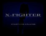 X Fighter