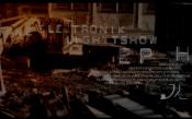 Fake Elektronik Lightshow