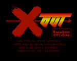 X-Out