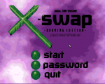 X-Swap: Booming Edition