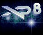 XP8 AGA