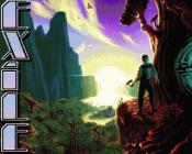 Exile [AGA]