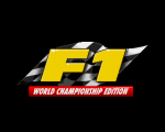 F1 World Championship Edition