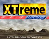 XTreme Racing 2.0