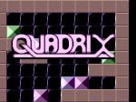 Quadrix