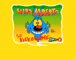 Lupo Alberto: The Videogame