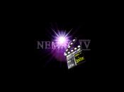 Nemac IV - Director's Cut