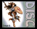 D.I.S.C 9