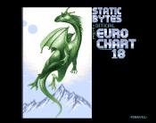Eurochart 18