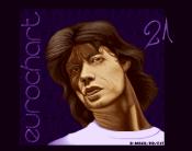 Eurochart 21