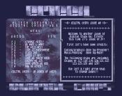 Digital Chips 8
