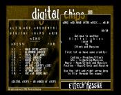 Digital Chips 18