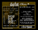 Digital Chips 18