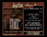 Digital Chips 19