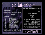 Digital Chips 20