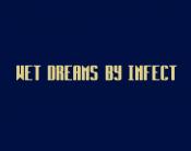Wet Dreams 16