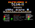 Elite Pack 2