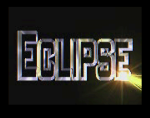 Eclipse.