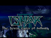 Ishar 3: The Seven Gates of Infinity