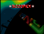 Scoopex Xmas Demo