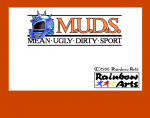 M.U.D.S. - Mean Ugly Dirty Sport