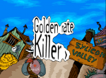 Golden Rate Killer