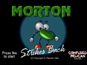 Morton Strikes Back