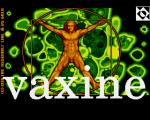 Vaxine