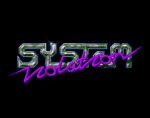 System Violation