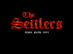 Settlers, The