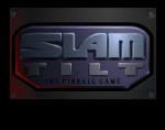 Slamtilt