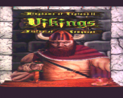 Vikings: Fields Of Conquest