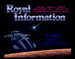 Royal Information 2