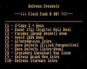 Fluidpack 80
