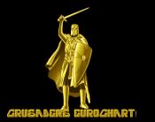 Eurochart 9