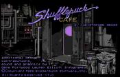 Shufflepuck Café
