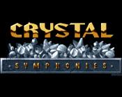 Crystal Symphonies