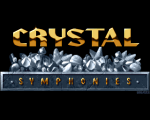 Crystal Symphonies