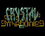 Crystal Symphonies II