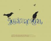 Extemporized
