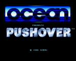 Push-Over