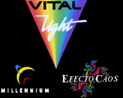 Vital Light CD32